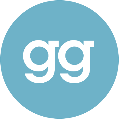 about_gg