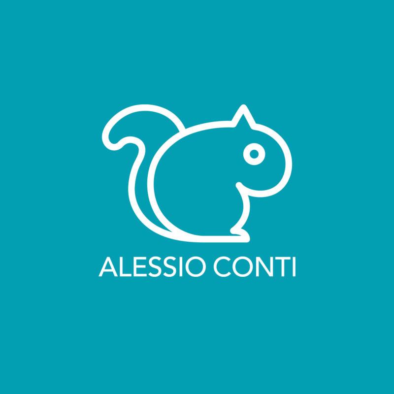 Alessio Conti