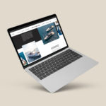 Anvera Web design | Social media | Corporate
